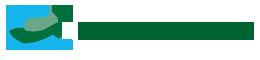 Alvechurch Marina Logo
